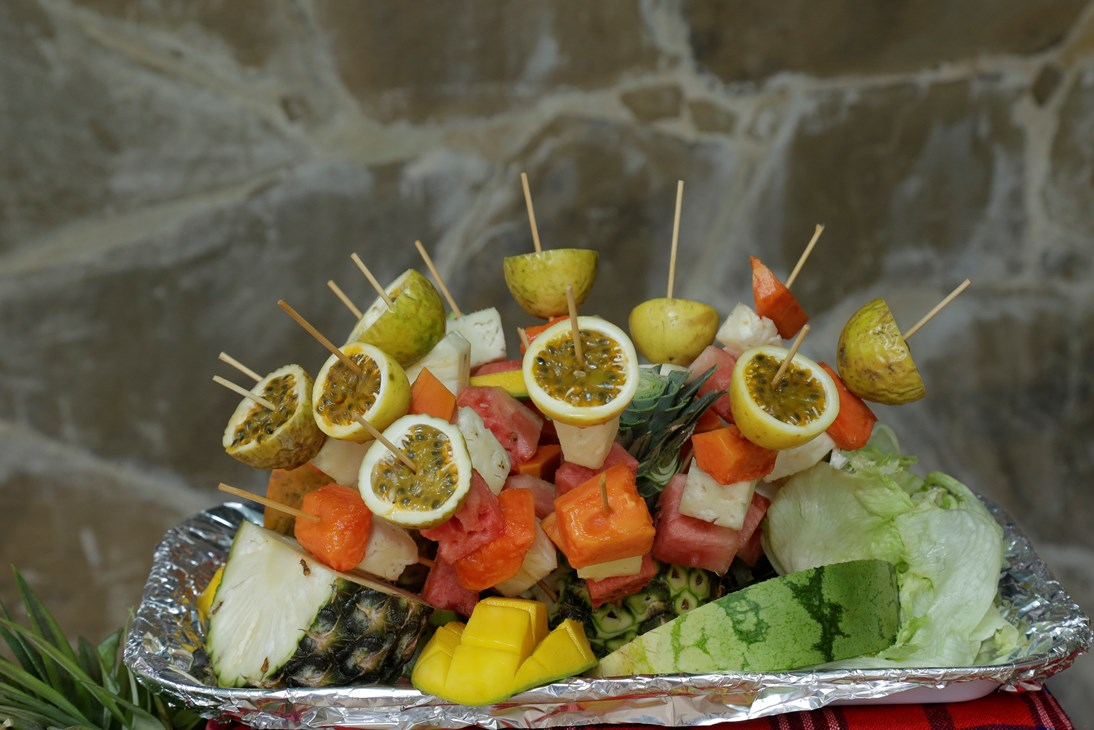 freshfruits
